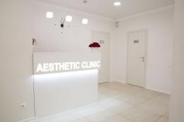 1-kosmetologiya-v-krasnodare.jpg